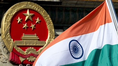 Can China and India Agree on New Ways to Solve Old Problems?