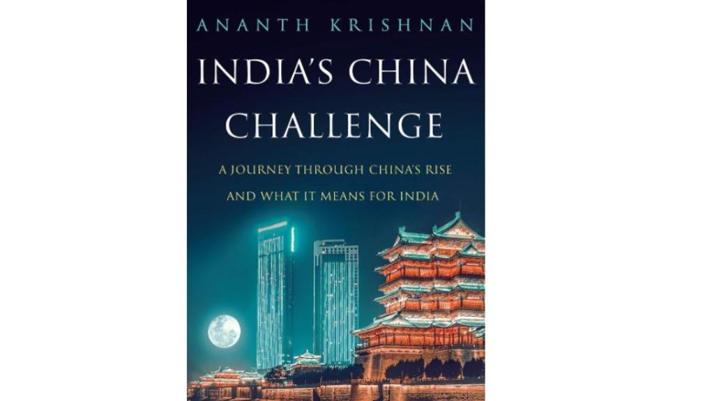 Book I India